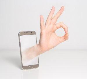 uso consapevole smartphone 3